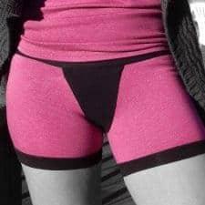 Boxerwear
