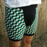 Boxerwear- Men's