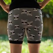 Boxerwear- women's