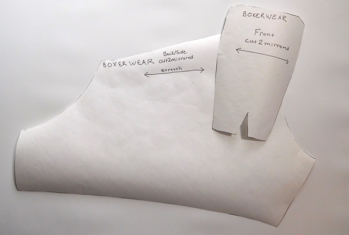 freezer paper 3