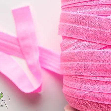 DK Pink FOE