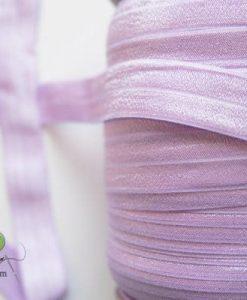 Fabric & Notions