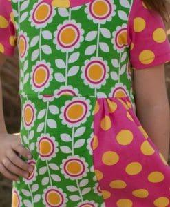 Wendybird Dress